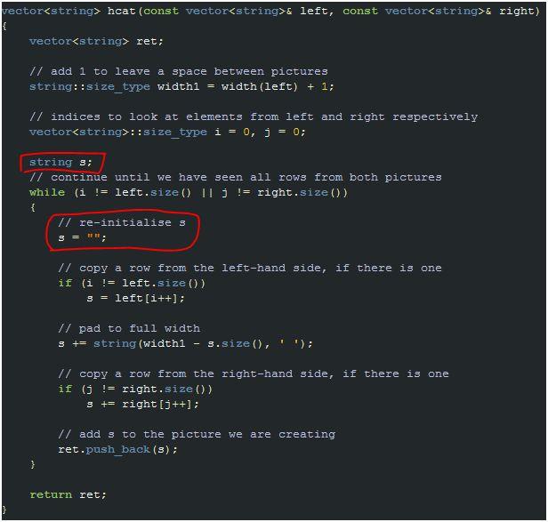 Acpp5p8CorrectedCode