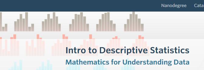 udacity-intro-to-descriptive-statistics-banner