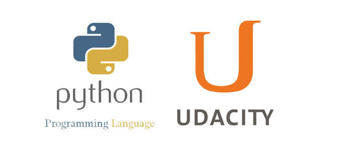 Udacity – Programming Fundamentals with Python – PyPi – twilio