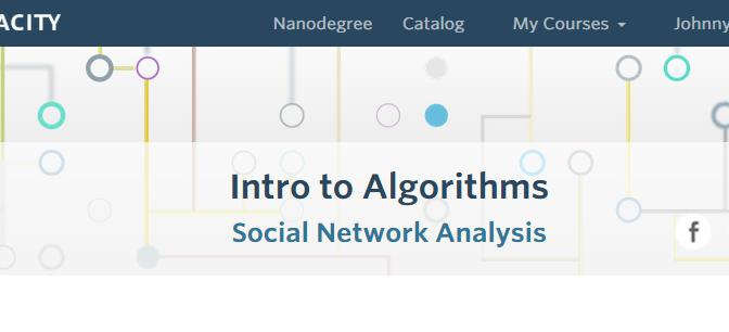 udacity-intro-to-algorithm-page