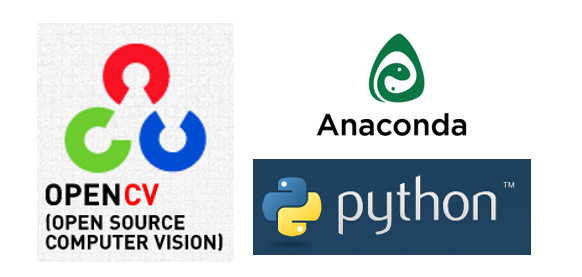 OpenCV-Python Color Space Conversion Methods
