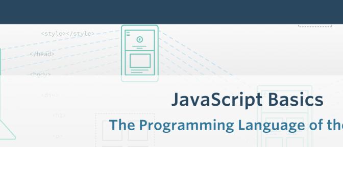 udacity-javascript-basics-banner