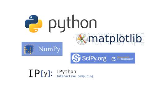 python_sci_pack_ing