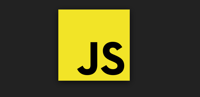 JavaScript – Bind Intuition – Devil taking over Jim example