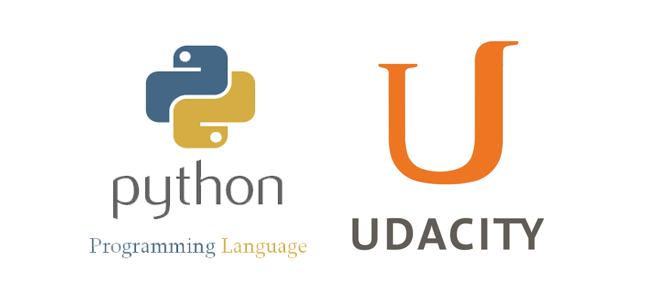 Udacity – Programming Fundamentals with Python – Rename File