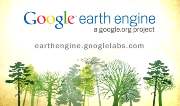 Google Earth Engine Projects | Mathalope